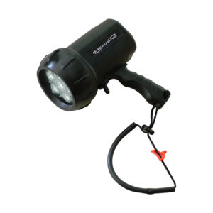 AL-16 -LED Dive light